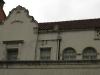 pmb-234-church-street-ackermans-nathan-buildings-s29-36-125-e-30-22-4