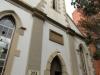 pmb-252-church-street-presbyterian-church-1