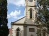 pmb-252-church-street-presbyterian-church-2