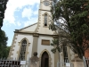 pmb-252-church-street-presbyterian-church-4