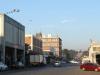 pmb-90a-church-street-1