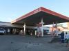 pmb-church-street-caltex