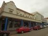 pmb-church-street-carlyle-arcade-s-29-36-165-e-30-22-3