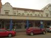 pmb-church-street-carlyle-arcade-s-29-36-165-e-30-22-4