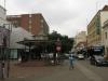 pmb-church-street-fnb-standard-bank-s-29-36-187-e-30-22-631-elev-661m-4