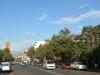 pmb-church-street-govt-buildings-s29-36-028-e-30-22-6