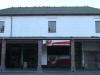 pmb-church-street-laduma-bottle-store