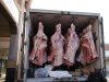 pmb-church-street-meat-truck