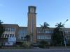 pmb-church-street-msundusi-campus-1
