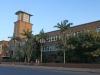 pmb-church-street-msundusi-campus-2