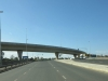 pmb-church-street-n3-interchange-1