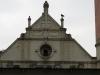 pmb-church-street-next-to-presbyterian-church-s-29-36-125-e-30-22-3