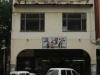 pmb-church-street-next-to-presbyterian-church-s-29-36-125-e-30-22-5
