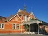 pmb-church-street-railway-station-1