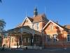 pmb-church-street-railway-station-2
