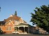 pmb-church-street-railway-station