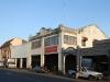 pmb-church-street-rawats-building-2