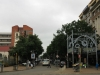 pmb-church-street-views-from-commercial-to-the-south-s-29-36-121-e-30-22-2