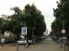 pmb-church-street-views-from-commercial-to-the-south-s-29-36-121-e-30-22-3