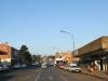 pmb-church-street-views-to-station