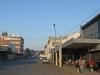 pmb-church-street-views-towards-station