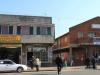 553-church-street-boshoff-to-n3
