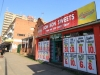 church-street-boshoff-to-n3-bon-bon-sweets