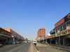 church-street-boshoff-to-n3-selgro-centre-cnr-church-boshoff-3