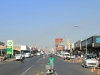 church-street-boshoff-to-n3-view-towards-city-hall-1