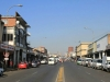 church-street-boshoff-to-n3-view-towards-city-hall-2