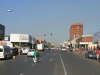 church-street-boshoff-to-n3-views-towards-city-hall-4
