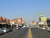 church-street-boshoff-to-n3-views-towards-city-hall-7