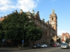 pmb-church-street-city-hall-3