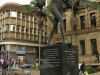 pmb-church-street-ghandi-monument-s-29-36-125-e-30-22-2