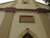 pmb-church-street-presbyterian-church-s-29-36-118-e-30-22-1