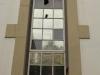 pmb-church-street-presbyterian-church-s-29-36-118-e-30-22-4
