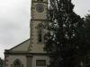 pmb-church-street-presbyterian-church-s-29-36-118-e-30-22-5