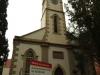 pmb-church-street-presbyterian-church-s-29-36-118-e-30-22-7