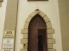 pmb-church-street-presbyterian-church-s-29-36-118-e-30-22-8