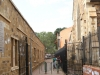 pmb-st-peters-church-church-street-building-exterior-1