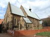 pmb-st-peters-church-church-street-building-exterior-12