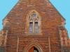 pmb-st-peters-church-church-street-building-exterior-2