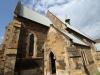 pmb-st-peters-church-church-street-building-exterior-3