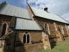 pmb-st-peters-church-church-street-building-exterior-4