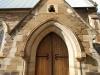 pmb-st-peters-church-church-street-building-exterior-5
