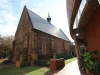 pmb-st-peters-church-church-street-building-exterior-6