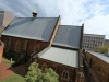 pmb-st-peters-church-church-street-building-exterior-7