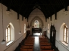 pmb-st-peters-church-church-street-interior-views-1