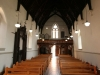 pmb-st-peters-church-church-street-interior-views-1_0