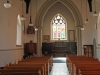 pmb-st-peters-church-church-street-interior-views-2